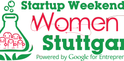 Logo-SW-Women-300x123